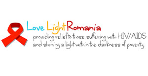 Love Light Romania