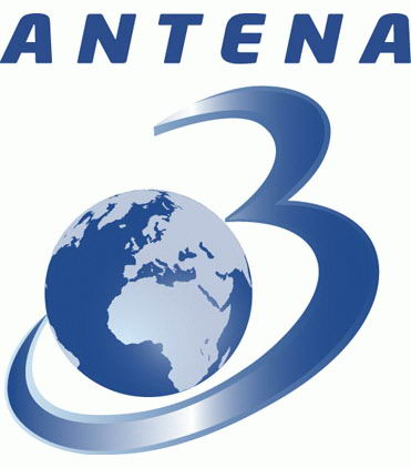 Antena 3 station