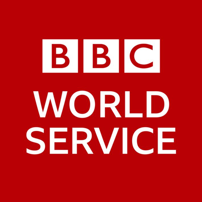BBC_World_Service_2019