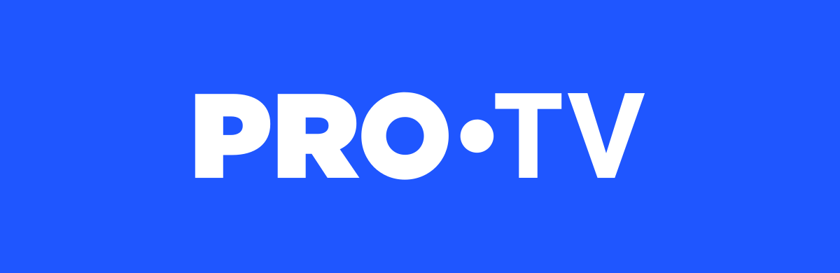 Pro TV 3